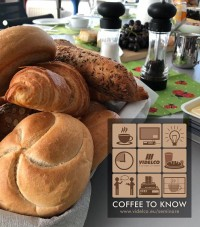 """Coffee to Know"" am 27. Juni bei Videlco"