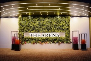 Maestra Bahrain launched with new Ritz-Carlton Arena partnership