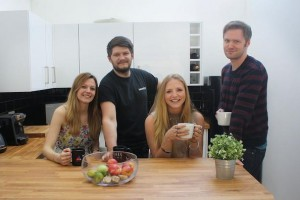 Maestra London expands team again