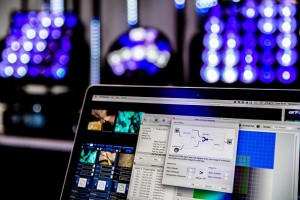 Arkaos hooks up with NewTek NDI
