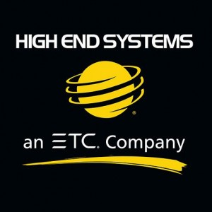 ETC übernimmt High End Systems