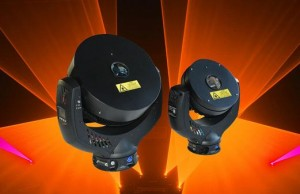 Pure-Diode-RGB-Moving-Head im LPS-Portfolio