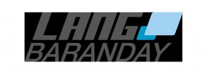 Lang Baranday AG wird Distributionspartner von NEC