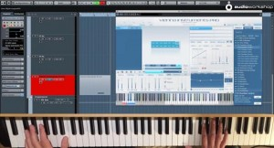 Audio-Workshop releases first international video tutorial guide to orchestral VIs