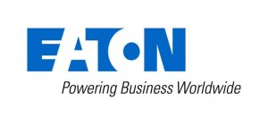 Eaton intends to spin off its lighting business